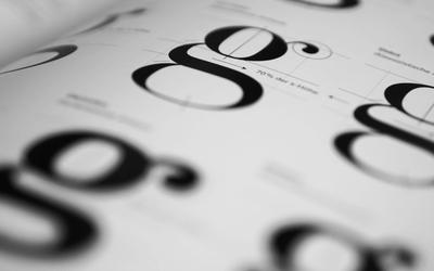 Divi Nugget #5: Klistra in ren text utan format i WordPress