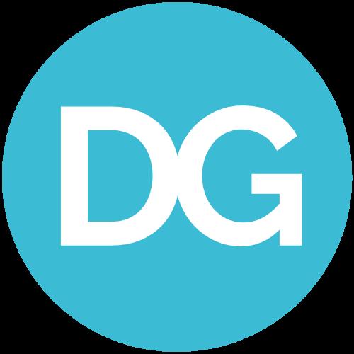 Diviguiden – din guide till WordPress och Divi