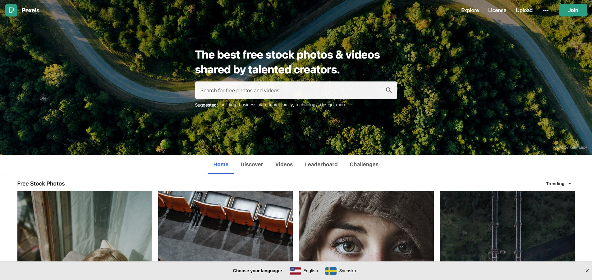 Gratis bilder från Pexels